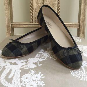 Anniel Shoes - Anniel ballet flat