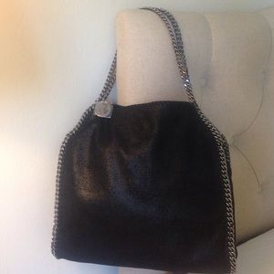 Stella McCartney Handbags - Stella McCartney Tote bag