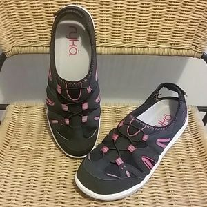 Ryka Shoes - Ryka NWOT