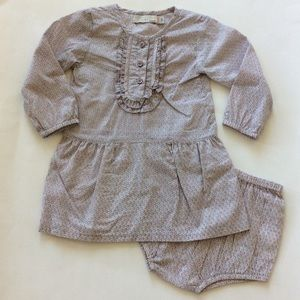 Stella McCartney Kids dress