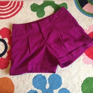 Uniqlo Pants - Uniqlo pink shirts