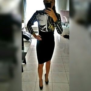 Dresses & Skirts - Multifunctional skirt!!👌