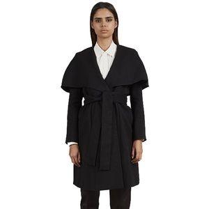 318b2f8e08f ASOS Jackets   Coats - Keepsake
