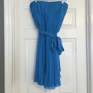 Listing not available - J. Crew Dresses & Skirts from ali02114's ...