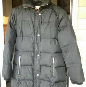 Michael  by Michael Kors Down Jacket