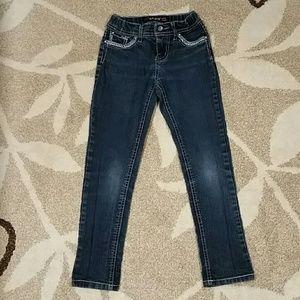 Jordache Other - Skinny Jeans by Jordache 6X