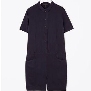 COS Pants - 50% Off: 🆕 Silk Romper 💎