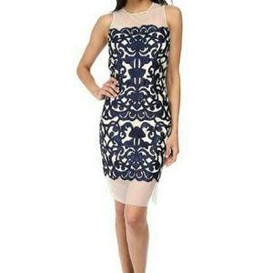 RSVP Azalea Dress