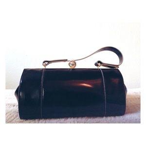 Alberta Di Canio Handbags - Alberta Di Canio Handbag
