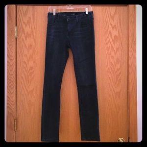 Liverpool Jeans Company Denim - Liverpool Abby skinny jeans