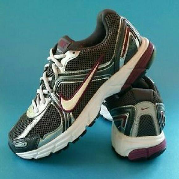 Womens Nike Air Citius +3 Running shoes