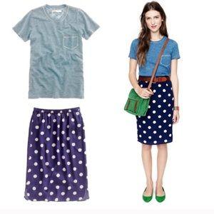 Madewell Dresses & Skirts - Skirt