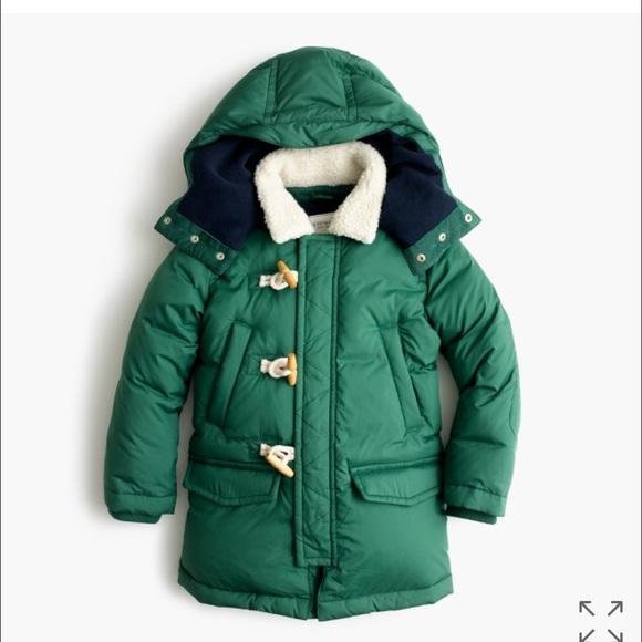 69b63a9d8 J. Crew Jackets   Coats