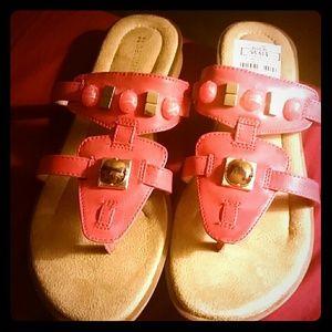naturalizer  Shoes - New Naturalizer jamelia sandals