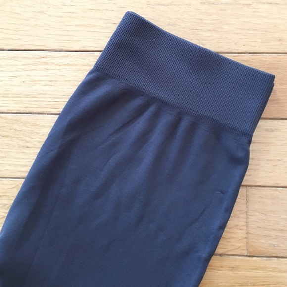 West Loop Pants - 2/$5 * Super Soft Gray Leggings