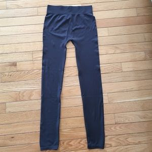 West Loop Pants - 2/$5 * Super Soft Gray Leggings