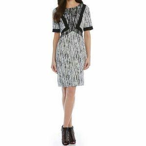 ANTONIO MELANI Dresses & Skirts - 🚨SALE🚨 BEAUTIFUL ANTONIO MELANI DRESS