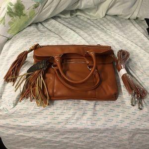Handbags - NWT  purse