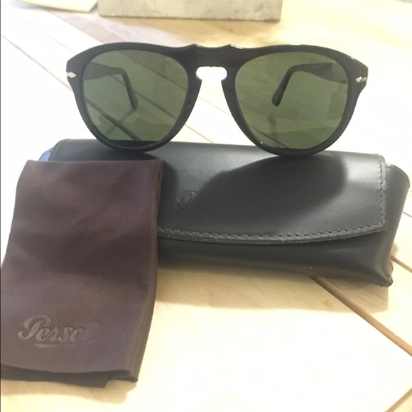 b195176833553 M 57d18c1dbf6df5a0cf046598. Other Accessories you may like. Persol  sunglasses vintage. Persol sunglasses vintage
