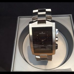 Movado Other - Movado looking for Best Offer!!!!