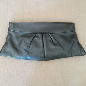 Lauren Merkin Handbags - Authentic Lauren Merkin clutch!