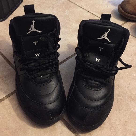 Jordan Shoes | Toddlers Retro Jordan 2