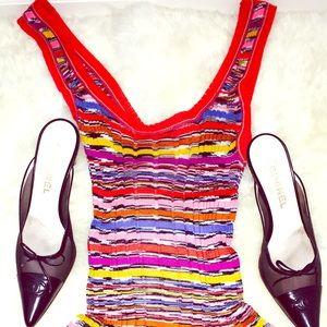 Missoni Dresses & Skirts - 🌺Missoni Dress🌺