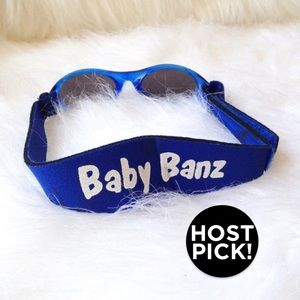 BaBy BanZ Other - 😎BABY BANZ😎 Ultra cool baby shades!!!
