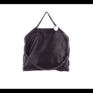 Nwt Stella McCartney Falabella bag
