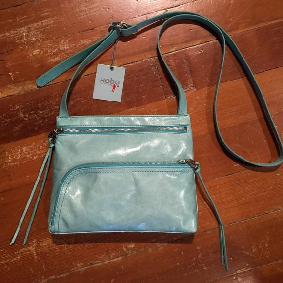 42b7471b9a Hobo Cassie Crossbody Bag