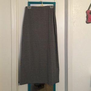 Studio Y Dresses & Skirts - Skirt