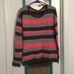GAP Tops - Sweater