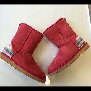 | Chaussures UGGUGG Chaussures | 7dc6acd - radicalfrugality.info