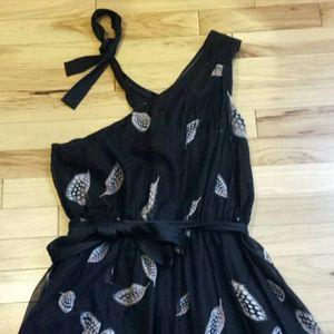 Dresses & Skirts - Leifdottir Dress