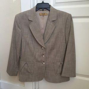 Alex Marie Dresses & Skirts - Skirt Suit
