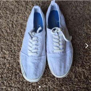 american eagle outfitters shoes sneakers on poshmark