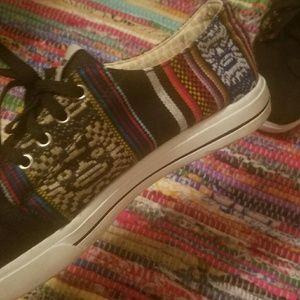 Inkkas sneakers