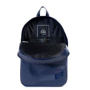 42% off Herschel Supply Company Handbags - Herschel backpack ...