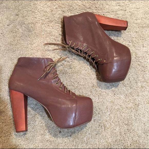 81 jeffrey cbell shoes jeffrey cbell brown