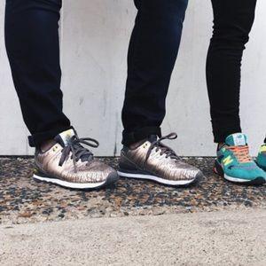 New Balance Shoes - FLASH SALE✨ New Balance 574 Tropical Fish shoes
