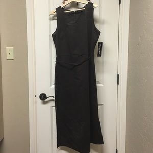 Dresses & Skirts - Sharagano dress