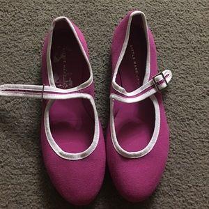 Little Marc Jacobs Other - Little Marc Jacobs kids shoes size 34