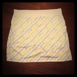 Callaway Dresses & Skirts - • { Callaway } • Golf 2-in-1 skirt. Size: M.