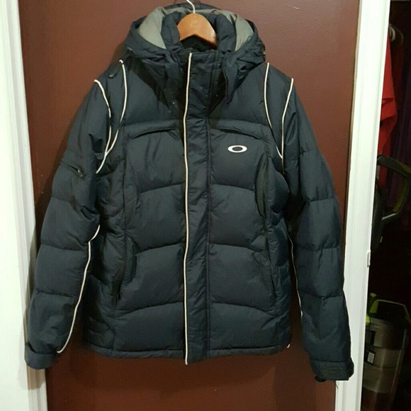 oakley ski jackets on sale  oakley ski jacket???? flash sale ?????