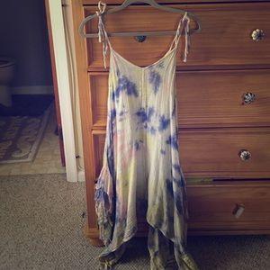 Dresses & Skirts - Billabong dress
