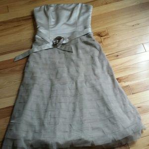 Dresses & Skirts - BCBGmaxazria Dress