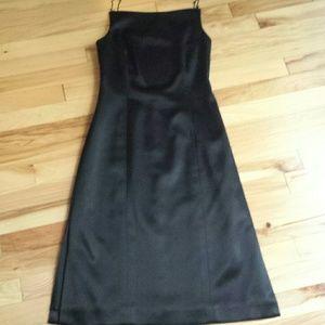Dresses & Skirts - Tahari dress
