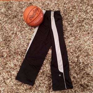 Other - 🏀Champion🏀Black🏀Grey🏀White🏀Joggers🏀