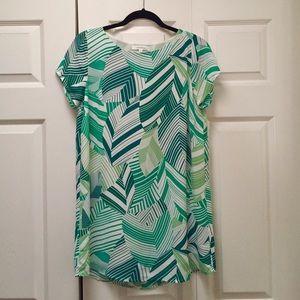 Vici Collection Boutique dress