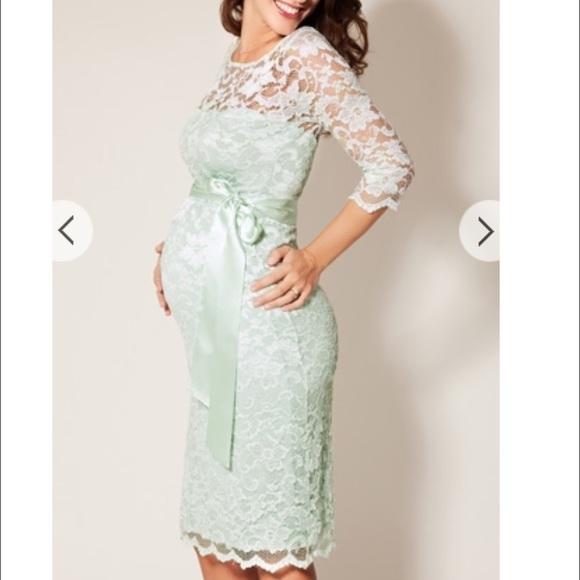 Tiffany Rose Maternity Dress Amelia Dress